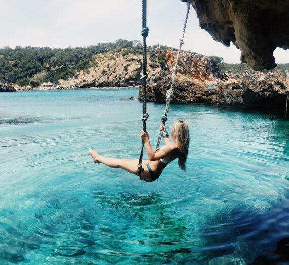Waar gaat de vakantie dit jaar naartoe?